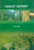 Forest Botany