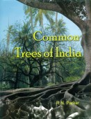 Common Trees of India