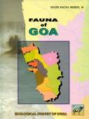 Fauna of Goa