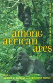 Among African Apes - Stories and Photos from the Field
