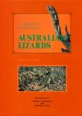 The Biology & Evolution of Australian Lizards