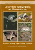 Les Petits Mammifères de Madgascar
