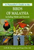 Birds of Malaysia including Sabah and Sarawak