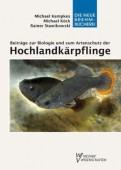 Beiträge zur Biologie und zum Artenschutz der Hochlandkärpflinge . Goodeidae