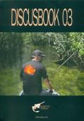 Discusbook 03