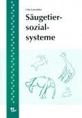 Säugetier-Sozialsysteme