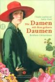 Die Damen mit dem grünen Daumen - Berühmte Gärtnerinnen