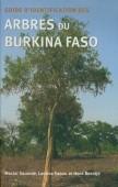 Guide d'Identification des Arbres du Burkina Faso