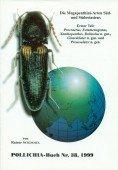 Die Megapenthini-Arten Süd- und Südostasiens. Erster Teil. Procaerus, Ectamenogonus, Xanthopenthes, Dolinolus, n.gen., Girardelater n. gen. Und Preusselater n. gen.