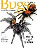 Das Wirbellosenmagazin Nr. 2