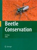 Beetle Conservation