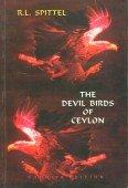The Devil Birds of Ceylon