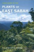 Field Guide to the Plants of East Sabah