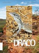Heft 53 Zwergwarane Odatria