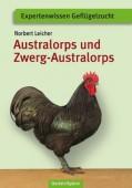 Australorps und Zwerg-Australorps