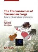 The Chromosomes of Terraranan Frogs - Insights into Vertebrate Cytogenetics