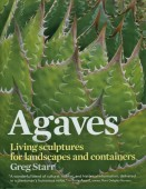 Agaves - Living sculptures for landscapes and containers