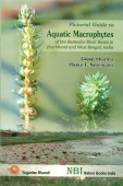 Pictorial Guide to Aquatic Macrophytes of the Damodar River Basin in Jharkhand and West Bengal, India