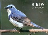Birds of Kumaon