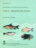 Biodiversity Documentation for Kerala Part 8 Fishes