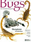 Das Wirbellosenmagazin Nr. 5