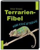 Terrarien-Fibel für Kids & Teens
