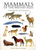 Mammals of the British Isles