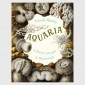Aquaria - in der Kunst, Literatur und Wissenschaft