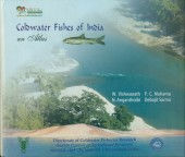 Coldwater Fishes of India: An Atlas