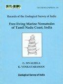 Free-Living Marine Nematodes of Tamil Nadu Coast, India