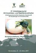Schwerpunktthema – Physiologie und Pathologie der Reproduktion