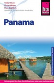 Reise Know-How Panama – Das zentralamerikanische Land zwischen Karibik und Pazifik individuell entdecken