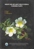 Aquatic and Wetland Flora of Kerala – Flowering Plants