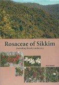 Rosaceae of Sikkim (including Brachycaulaceae)