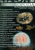 neue Folge Heft 3/2008