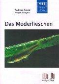 Das Moderlieschen – Leucaspius delineatus Biologie, Haltung und Artenschutz
