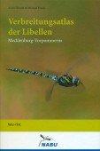 Verbreitungsatlas der Libellen Mecklenburg-Vorpommern