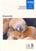 Graumulle - Cryptomys und Fukomys. Unterirdisch sozial lebende Stachelschweinverwandte