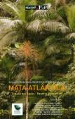 Guia Ilustrada para Identifiçâo das Plantas da Mata Atlântica Legados das Aguas – Reserva Votorantim