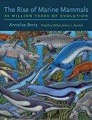 Rise of Marine Mammals – 50 Million Years of Evolution