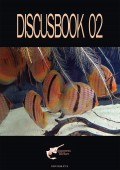 Discusbook 02