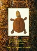 Les dessins et aquarelles de Nikolaus Michael Oppel. 2. Les tortues