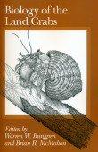 Biology of Land Crabs