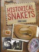 Historical Snakeys