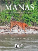 Manas – India's threatened World Heritage