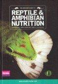Reptile & Amphibian Nutrition