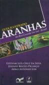 Guia Ilustrada Aranhas di Rio Grande Do Sul - Brasil