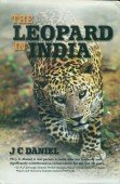 The Leopard in India