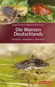 Die Wanzen Deutschlands – Entdecken - Beobachten – Bestimmen
