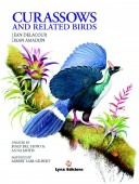 Curassows and Related Birds